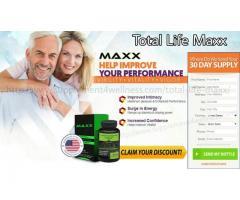 http://www.supplement4wellness.com/total-life-maxx/
