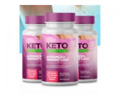 Who Can Use Keto Body Tone Pills?