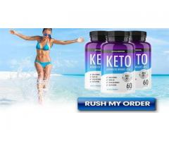 http://keto-advanced-weight-loss-pills-australia.mystrikingly.com/