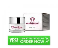 Complete list of nations where the Suppliers are delivering Nolatreve Cream?