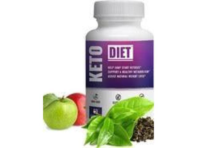 https://pillsfect.com/master-keto-diet/