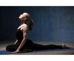 Benefits of VitaMove Back Pain Relief