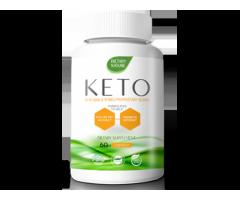 https://supplementsworld.org/dietary-nature-keto/