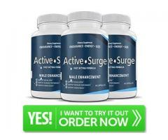 https://wikilife4u.com/active-surge-male-enhancement/