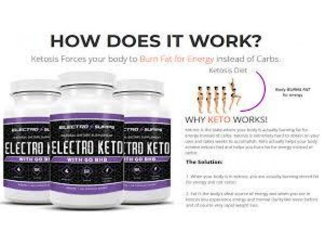 https://supplementrise.com/electro-keto/