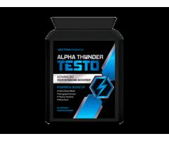 https://healthymanaviagra.com/alpha-testo-thunder/