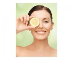 http://skintone4you.com/lancee-skin-cream/