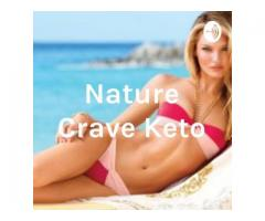 viist here>>https://djsupplement.com/nature-crave-keto/