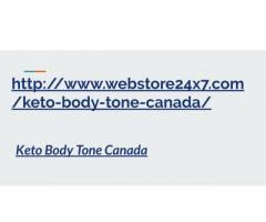 To Buy Now >> http://www.webstore24x7.com/keto-body-tone-canada/