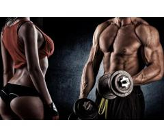 Buy Unheard Of Ways To Achieve Greater Flexuline Muscle Builder